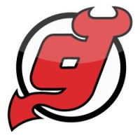 Gnuccerzi Devils team badge